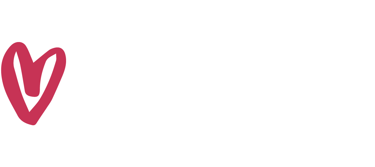 Love Story Foundation